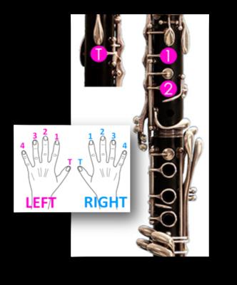 Desktop_clarinet-d