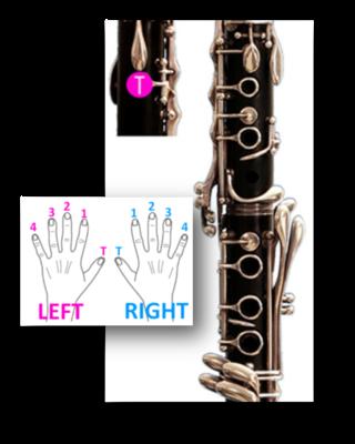 Desktop_clarinet-f