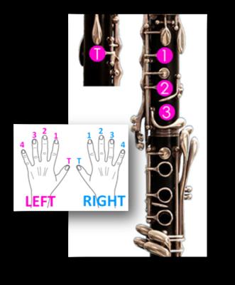 Desktop_clarinet-c