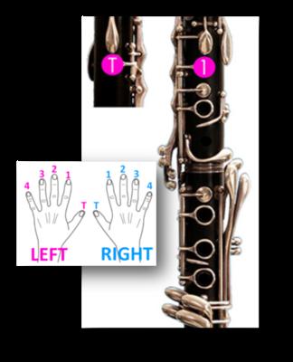 Desktop_clarinet-e