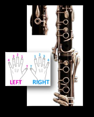 Desktop_clarinet-g