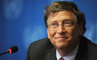 Desktop_bill-gates_2012907b