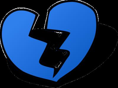 Desktop_heart-34655_640