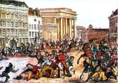 Desktop_volksoproer_amsterdam_1848