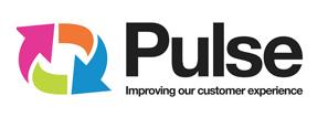Desktop_pulse_logo