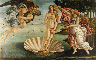 Desktop_1024px-sandro_botticelli_-_la_nascita_di_venere_-_google_art_project_-_edited
