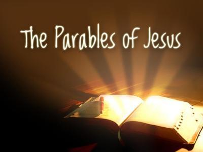 Desktop_the_parable_of_jesus