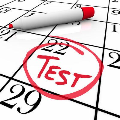 Desktop_test-dates