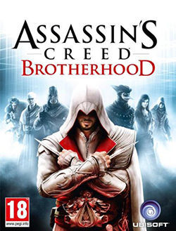 Desktop_assassins_creed_brotherhood_cover