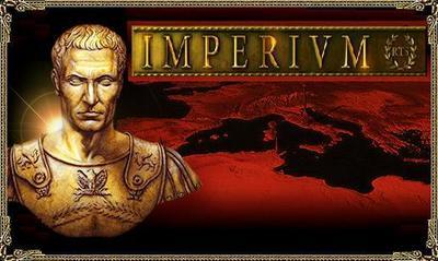 Desktop_2_portada-imperium