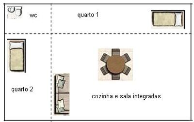 Desktop_casa