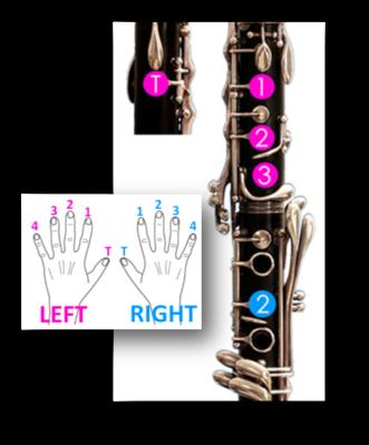 Desktop_clarinet-b