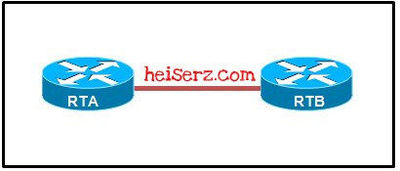 Desktop_6625137427_30eef5429d_z
