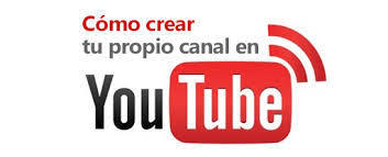 Desktop_canal_de_youtube