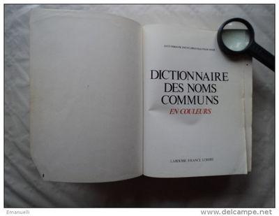 Desktop_dictionnaire_des_noms_communs