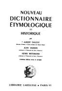 Desktop_dictionnaire__tymologique