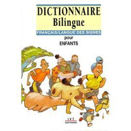 Desktop_dictionnaire_bilingue