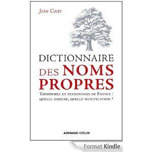 Desktop_dictionnaire_des_noms_propres