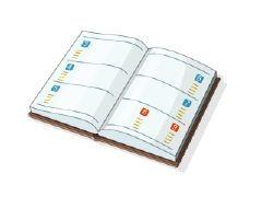 Desktop_diary