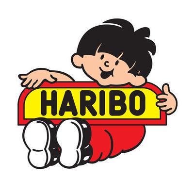 Desktop_haribo-logo-01