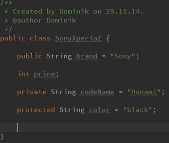 Desktop_instanzvars