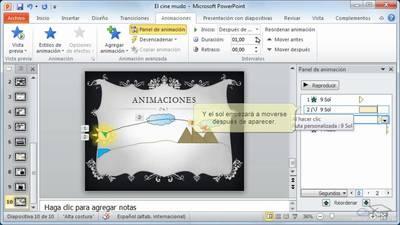 Desktop_maxresdefault