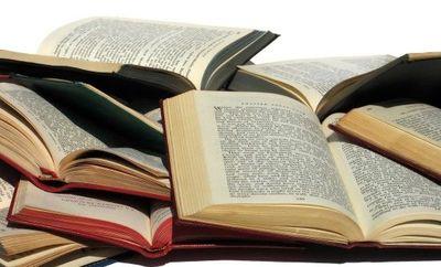 Desktop_libros
