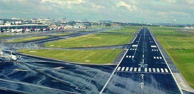 Desktop_brussels_airport_runway_25_r