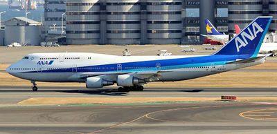 Desktop_ana_boeing_747-400d