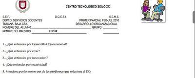 Desktop_img_po