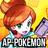 AP Pokemon