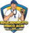 EDUCADORCITO  FISICO ACM MEXICO