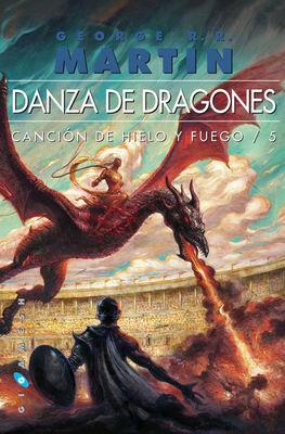 Desktop_danza_de_dragones