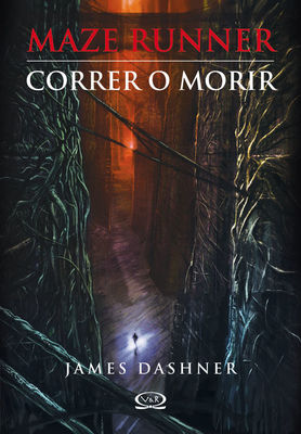 Desktop_maze_runner_-_cover_sp