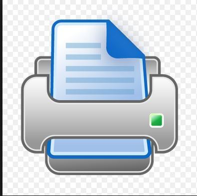 Desktop_print