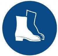 Desktop_safety_boots