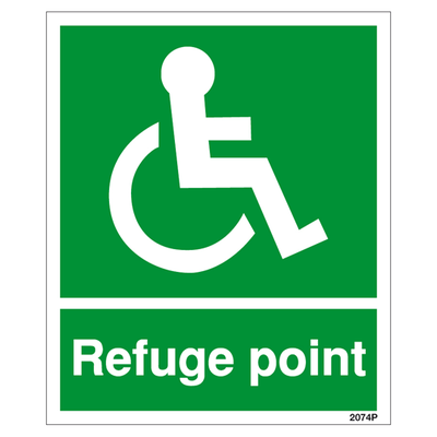 Desktop_disabled_refuge_point