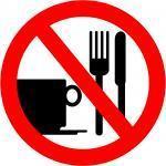 Desktop_no_food_or_drink