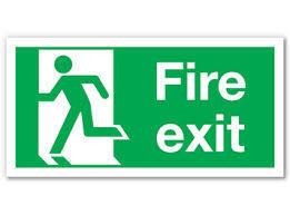 Desktop_fire_exit