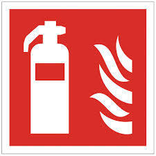 Desktop_fire_extinguisher