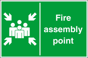 Desktop_fire_assembly_point