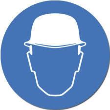 Desktop_safety_helmets