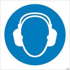 Desktop_ear_protection