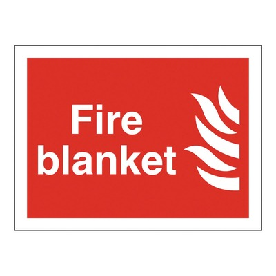 Desktop_fire_blanket