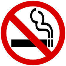 Desktop_no_smoking