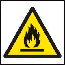 Desktop_highly_flammable