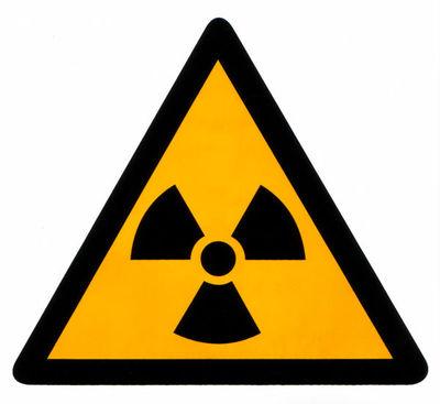 Desktop_radiation
