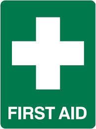 Desktop_first_aid