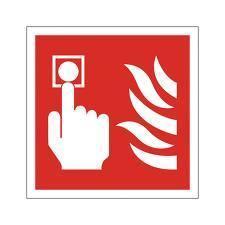 Desktop_fire_call_point