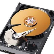 Desktop_hard_drive